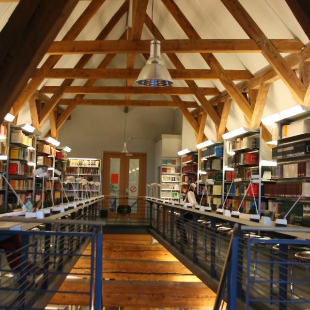 deutsches-seminar-bibliothek