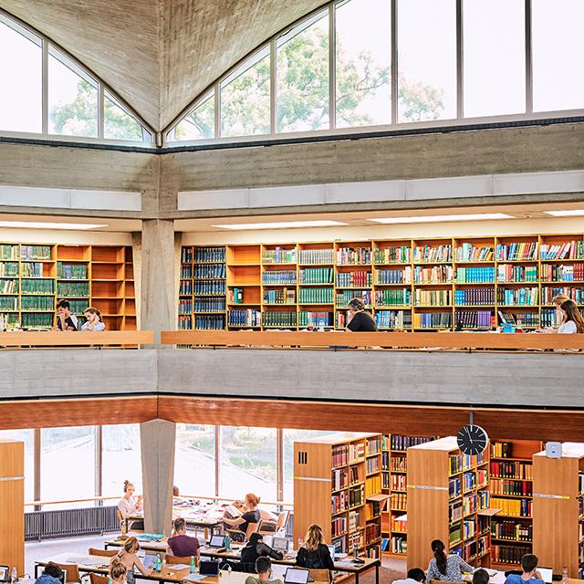 Bild: Universität Basel