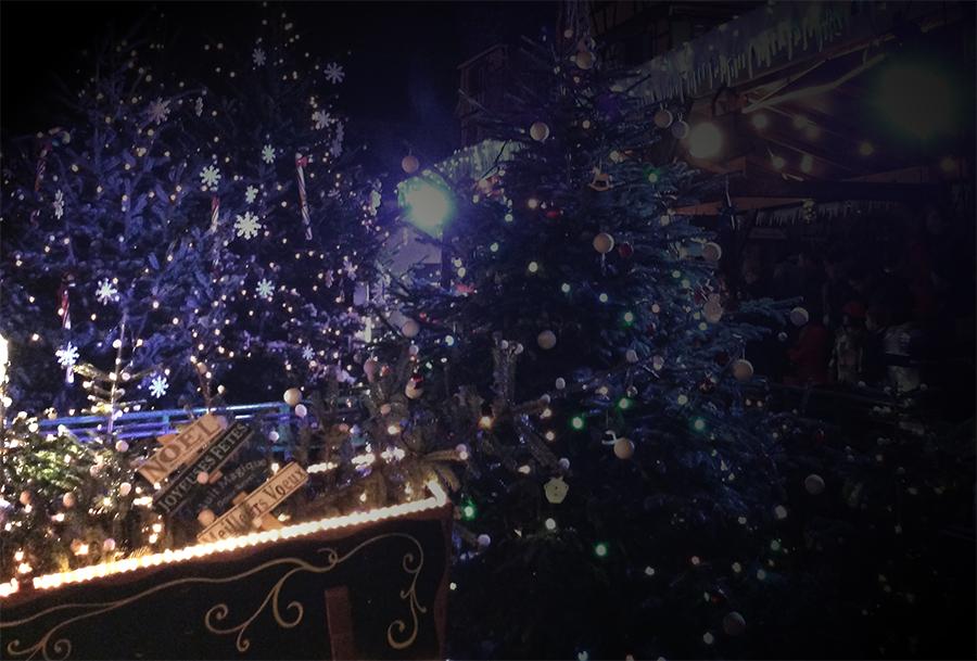 Weihnacht_Colmar