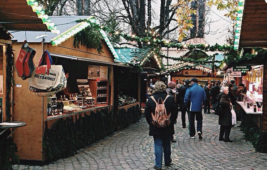 weihnacht_freiburg