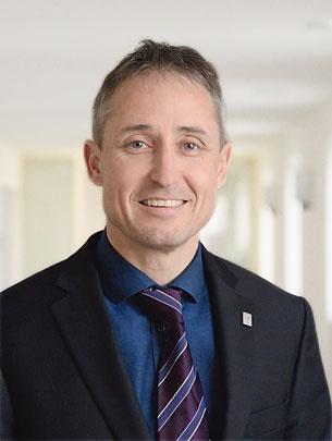 Christoph_Tschumi_2015_Rektorat