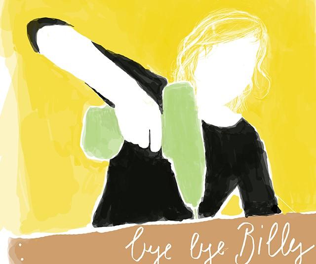 Bye bye, Billy: WG-Einrichtungstipps für den kleinen Geldbeutel