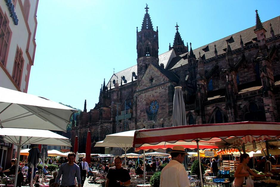 Kennenlernen freiburg Singles aus Freiburg kennenlernen LoveScout24