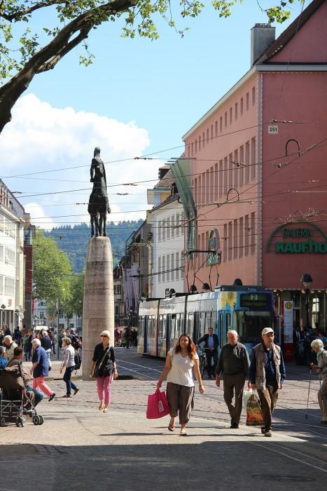 Freiburg 3