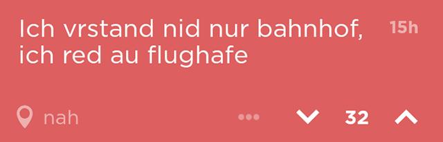 jodel_bahnhof