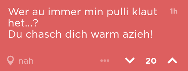 jodel_pulli