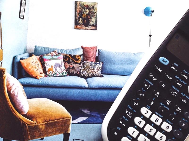 wie viel mathe braucht man f r ein studium der psychologie beast blog be a student. Black Bedroom Furniture Sets. Home Design Ideas