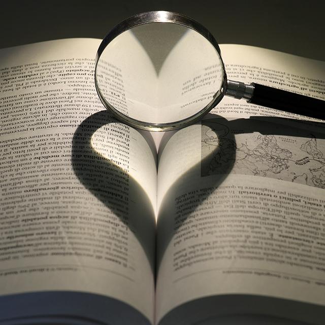 Wer sucht, der findet: Der richtige Umgang mit Datenbanken zur Literaturrecherche