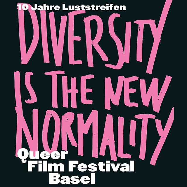 """""""Wir enttabuisieren die Diversität"""""""