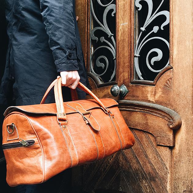 Zimmer vermietet: Wohnung weg? Airbnb und seine Tücken