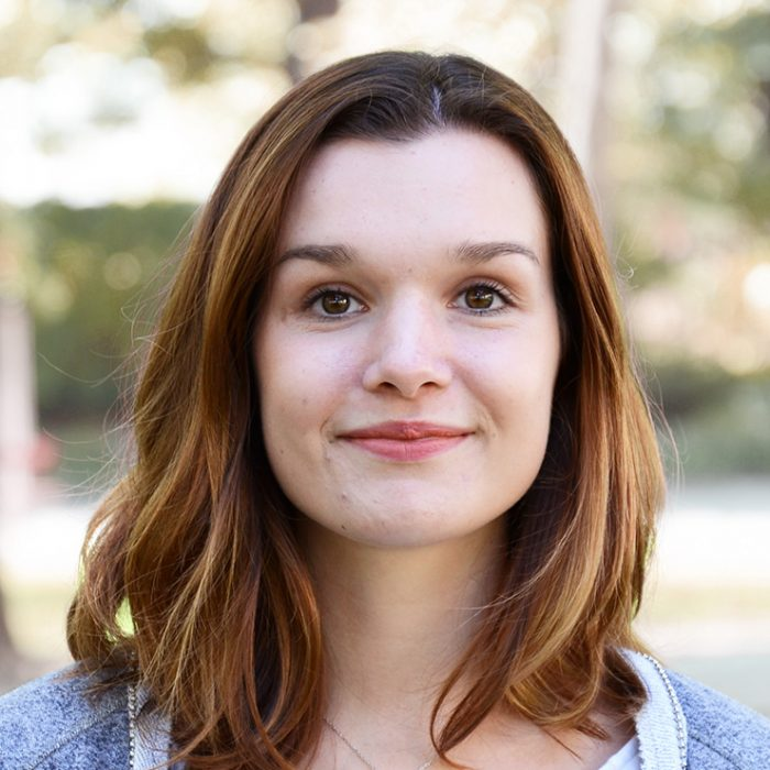 Crans-Prs-Cligny Single Studenten Frauen Kennenlernen Rafz