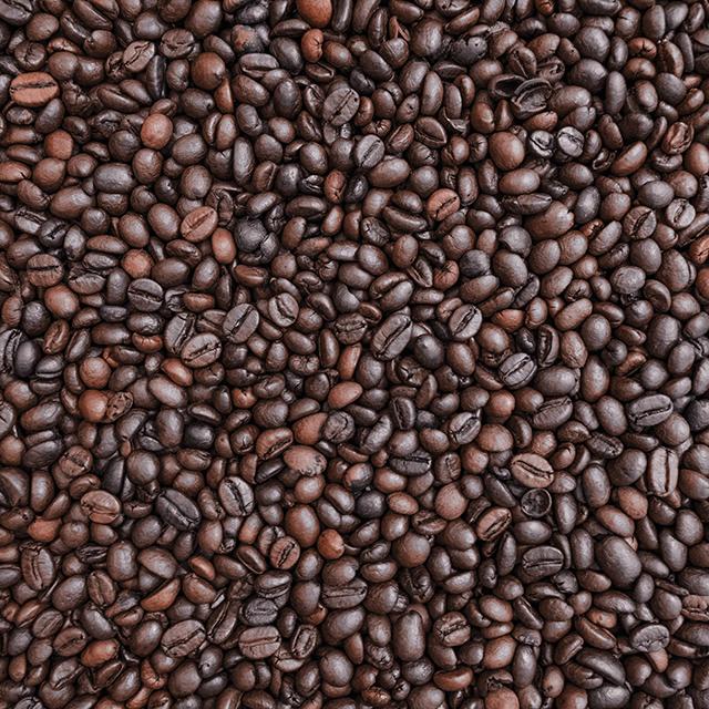 Mein Laster: </br></br>Koffein