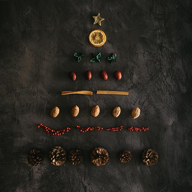 Alternative Weihnachtsgeschenke!
